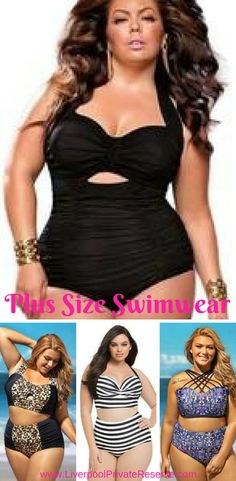 Hey Curvaceous cutie! Shop our entire collection of plus sized swimwear.  #LiverpoolPrivateReserve #plussize #plussizeswimwear #plussizebathingsuit #curvy #curvygirl #curvyfashion #plussized #swimwear #bathingsuit #swimsuit #plussizeswimsuit