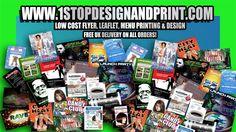 Leaflet Printing UK (LeafletPrinters) on Twitter