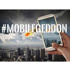 """Las verdaderas consecuencias del """"Mobilegeddon"""" de Google - See more at: http://www.marketingdirecto.com/especiales/mobile-marketing-blog/las-verdaderas-consecuencias-del-mobilegeddon-google/#sthash.kEvcVbZP.dpuf"""