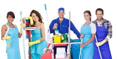 We use harmless chemicals and Modern Cleaning technics for your House Cleaning.