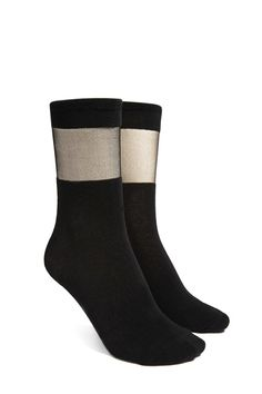Product Name:Mesh-Insert Crew Socks, Category:ACC, Price:2.73