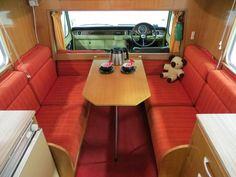 For Sale Ford Transit Jennings Roadranger