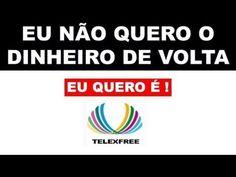 para se cadastrar clik: http://telexfree.com/  TELEXFREE x VOIP -  Entenda o verdadeiro motivo e o porque de tanta pese...