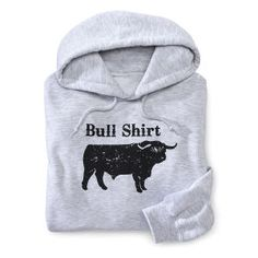 b41046 s - Horse Themed Gifts, Clothing, Jewelry and Accessories all for Horse Lovers   Back In The Saddle