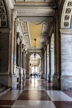 Encountering Genoa images   #photography #fotografia #Italy #Italia #liguria #genova #genoa