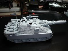 warhammer 40k blinde: JagdPanther Detsroyer