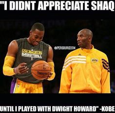 Kobe Bryant Quotes Captivating Kobe Bryant #basketballmemes  Basketball Humor  Pinterest . Review