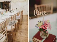 Trudder Lodge Wedding Venue | Alternative Wedding photographyer Lodge Wedding, Wedding Venues, Alternative Wedding Venue, Wedding Wands, Irish Traditions, Intimate Weddings, Destination Wedding Photographer, Summer Wedding, Beautiful Flowers