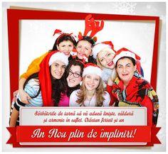 www.medicaltours.ro