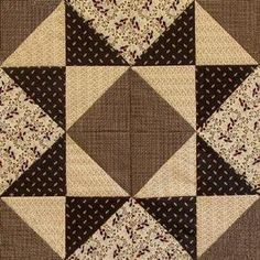 Women's Voices ... a Civil Wr Samplier Quilt.  Love this block! (12 more available from link)