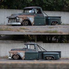 Chevrolet Apache, Chevrolet 3100, Classic Chevrolet, Chevrolet Malibu, Classic Trucks Magazine, Dodge Hemi, Tactical Armor, Gmc Pickup Trucks, Panel Truck
