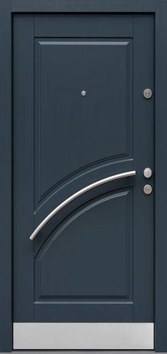 drzwi-zewnetrzne-drewniane-556_1-antracytowe.jpg (378×800)