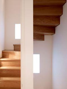 Coffey-Architects_Borrow-House-1-10_London