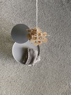 Object Carpet - Stylish carpet design as basis for sophisticated and ambitious interior concepts. Sound Absorption, Interior Concept, Wall Carpet, Carpet Design, Innovation Design, Cosy, Objects