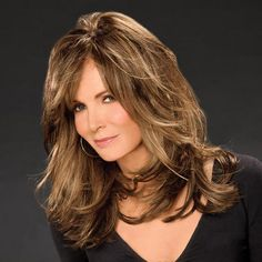 94 best Jaclyn Smith images on Pinterest in 2018 | Actresses ...