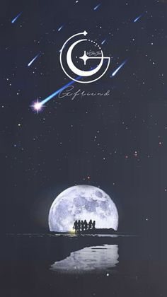 Dark Wallpaper Iphone, Lock Screen Wallpaper, Mobile Wallpaper, Bts Wallpaper, Frozen Pictures, Some Pictures, Kpop Logos, Sinb Gfriend, Fandom
