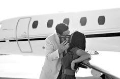 Sean Walker Photography Blog: Kristen and Ali: Engagement Session