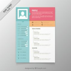 templates vectors free files in