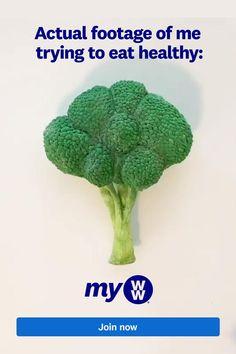 Health Dinner, Keto Dinner, Low Carb Recipes, Cooking Recipes, Healthy Recipes, Cooking Hacks, Healthy Foods, Easy Dinner Recipes, Holiday Recipes