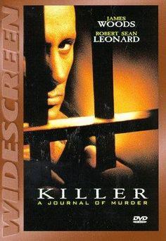 Killer: A Journal of Murder 1995