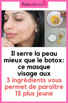 beauty care hacks are readily available on our internet site. Have a look and you wont be sorry you did. Beauty Tips For Face, Best Beauty Tips, Natural Beauty Tips, Beauty Care, Natural Skin Care, Beauty Skin, Diy Beauty, Homemade Beauty, Beauty Secrets