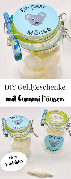 Make gifts yourself - simple ideas- Geldgeschenke selber machen – einfache Ideen Make money gifts for wedding and birthday all by yourself. So simple you can wrap your gifts sweet. Simple DIY idea to imitate. Presents For Boyfriend, Presents For Kids, Gifts For Husband, Boyfriend Gifts, Valentines Day Gifts For Him, Birthday Gifts For Boyfriend, Diy Simple, Easy Diy, Don D'argent