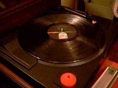 Frankie Valli and the 4 Seasons - C'mon Marianne LP 1967
