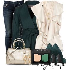 outfit   Casual Outfit Ideas   Blazer   Fashionista Trends