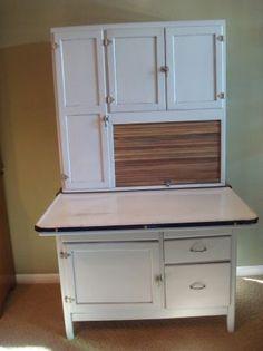 hoosier cabinets on pinterest hoosier cabinet kitchen cabinets