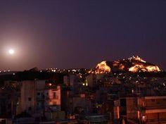 Areos Hotel (Athens, Greece) | Expedia.com.au $75pn