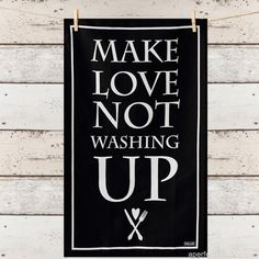 paño-grande-de-cocina-make-love-00-a-perfect-little-life