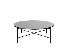 Round-sohvapöytä - Hakola Home Improvement, Lounge, Living Room, Choices, Table, Furniture, Coffee, Design, Home Decor