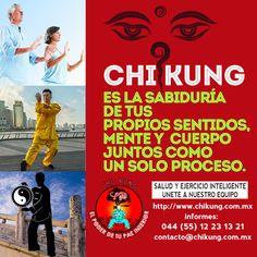 """Practicar Chi Kung no es cuestión de tiempo sino de prioridades. Un  proverbio árabe dice: """"quien quiere algo busca razones, quien no lo quiere busca excusas""""."""