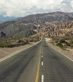 Roadtrip Amerika: deze 7 routes mag je niet missen!