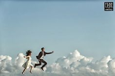 Collection 21 Fearless Award by HENDRA LESMANA - Indonesia Wedding Photographers