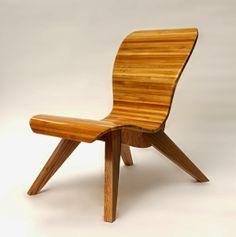 Chair Design Ideas - Freshnist Design