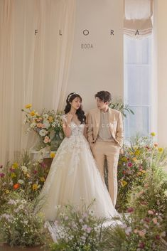 korean prewedding new sample photoshoot Korean Couple Photoshoot, Pre Wedding Photoshoot, Wedding Poses, Wedding Shoot, Wedding Couples, Cute Couples, Wedding Dresses, Korean Wedding Photography, Ulzzang Couple