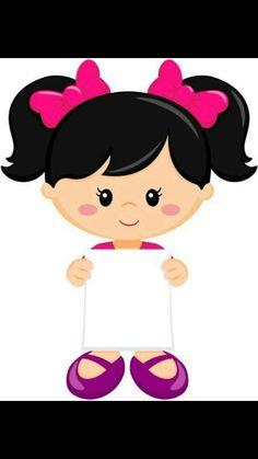 Body Parts Preschool Activities, Sunday School Crafts For Kids, Pop Up Card Templates, Baby Girl Scrapbook, Drawing Tutorials For Kids, School Frame, First Day School, School Labels, Classroom Labels