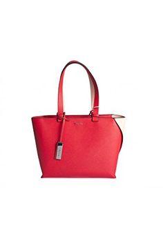 Sale Preis: Calvin Klein Damen Sofie Medium Tote K6EK600542. Gutscheine & Coole Geschenke für Frauen, Männer & Freunde. Kaufen auf http://coolegeschenkideen.de/calvin-klein-damen-sofie-medium-tote-k6ek600542
