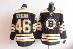 NHL Boston Bruins Jersey  (12) , cheap  $25.99 - www.vod158.com