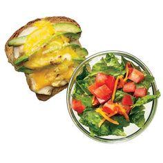 Lunch http://www.womenshealthmag.com/weight-loss/1500-calorie-diet/slide/3