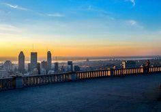 The Best #Montreal Instagram Pictures (Vol.77)   MTL Blog