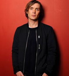 Cillian Murphy on his passion for theatre, past dreams of being a musician and life in London - The Irish Post