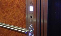 Martek Asansör asansör servis, bakım, onarım, tamir, arıza, asansör yedek parçaları, asansör ekipmanları, asansör montaj, asansör revizyon, acil asansör servis, asansör arıza, kartal, asansör http://www.martekasansor.com