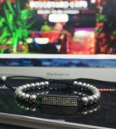 Bracelets, Men, Jewelry, Jewlery, Jewerly, Schmuck, Guys, Jewels, Jewelery
