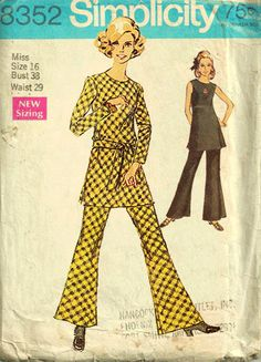 Vintage-moving-sewing-pattern-01