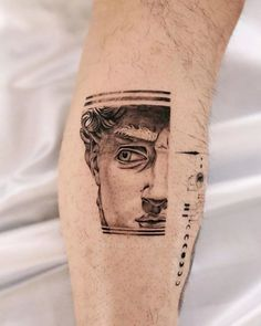 Hand Tattoos, Dreieckiges Tattoos, Cool Forearm Tattoos, Leg Tattoo Men, Cool Tattoos, Text Tattoo, Tattoo Motive, Tattoo Fonts, Good Vibes Tattoo