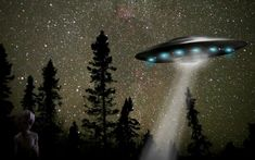 Waves Ufo Visit Alien Asgard Concept Craft Forest Sci Fi Ship Space Wallpapers Resolution : Filesize : kB, Added on June Tagged : waves Ancient Aliens, Aliens Und Ufos, Spaceship Drawing, Alien Spaceship, Crop Circles, Ufo Tattoo, Alien Aesthetic, Space Aliens, Alien Abduction