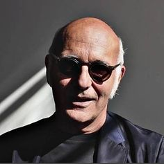 Ludovico Einaudi - Ludovico Einaudi Interview -