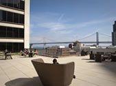 «Mind the bridge» - Aperte le iscrizioni alla startup School nella Silicon Valley - Il Sole 24 ORE